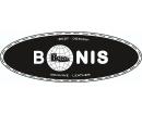Bonis