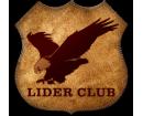 Lider Club