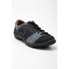 Мужские кроссовки Binom 072
