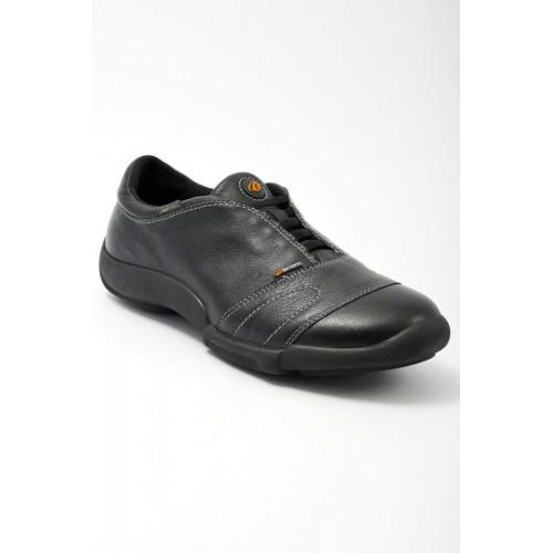 Мужские туфли-кроссовки  Binom 074