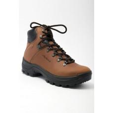 Мужские трекинговые ботинки Alpina Tundra 078