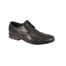 Туфли маленького размера Faber 093