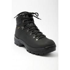 Трекинговые ботинки Alpina Tundra 094