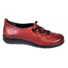 Туфли ALPINA 1002
