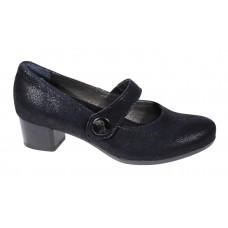 Туфли ALPINA 1005