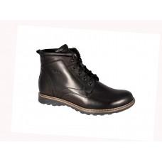Ботинки Faber 101