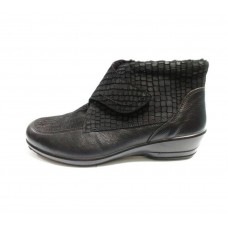 Ботинки ALPINA 1020