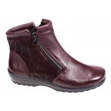 Ботинки ALPINA 1022