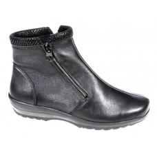Ботинки ALPINA 1023