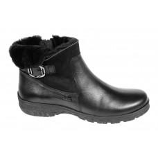 Ботинки ALPINA 1052