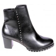 Ботинки ALPINA 1054