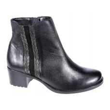 Ботинки ALPINA 1056