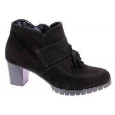 Ботинки ALPINA 1059