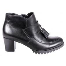 Ботинки ALPINA 1060