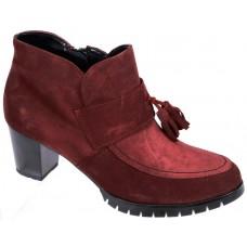 Ботинки ALPINA 1061