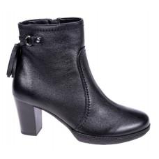 Ботинки ALPINA 1062