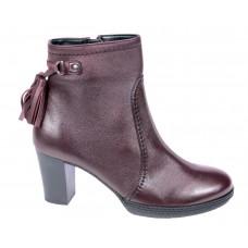 Ботинки ALPINA 1063