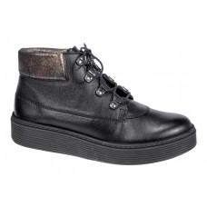 Ботинки ALPINA 1065