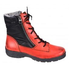 Ботинки ALPINA 1075