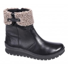 Ботинки ALPINA 1076
