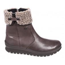 Ботинки ALPINA 1077