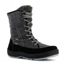 Ботинки ALPINA 1093