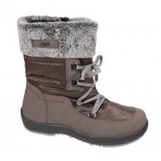Ботинки ALPINA 1094
