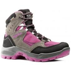 Трекинговая обувь ALPINA 1099