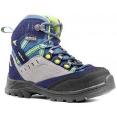 Трекинговая обувь ALPINA 1101