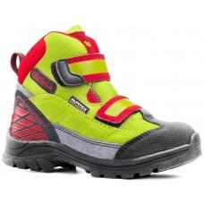 Трекинговая обувь ALPINA 1102