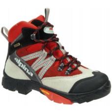 Трекинговая обувь ALPINA 1103