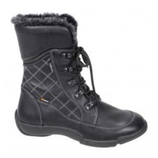 Ботинки Binom ALPINA 1105