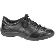Туфли Binom 1108