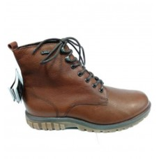 Ботинки ALPINA 1109