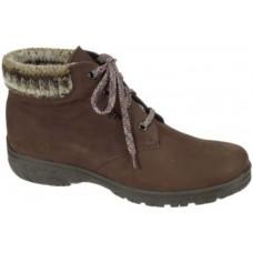 Ботинки ALPINA 1122
