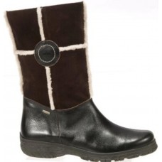 Ботинки ALPINA 1131