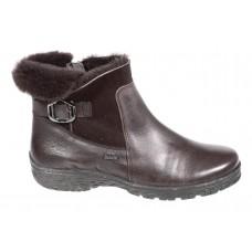 Ботинки ALPINA 1153