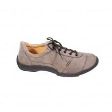 Туфли Binom 1238