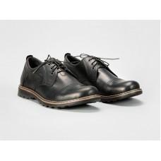 Мужские туфли Faber 207