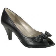 Женские туфли Alpina 211