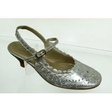 Женские летние туфли Simona 227