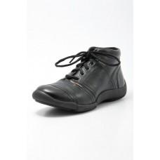 Мужские ботинки Alpina 317