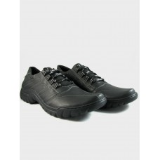 Мужские кроссовки Lider Club 345