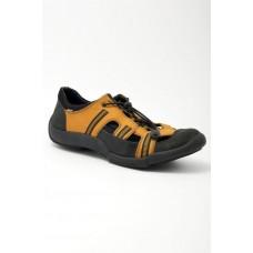 Мужские летние кроссовки Binom 361