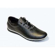 Мужские туфли Bonis 418