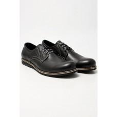 Мужские туфли больших размеров Lider Club 423