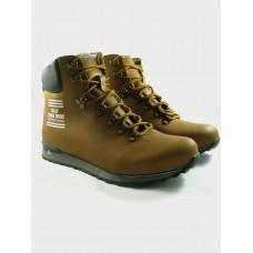 Ботинки Calif 430