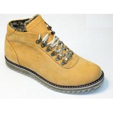 Ботинки Bonis 432