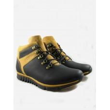 Мужские зимние ботинки Bonis 433