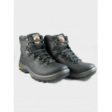 Мужские трекинговые ботинки RedRock 440